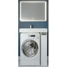 Мебель для ванной Акватон Лондри 80 напольная