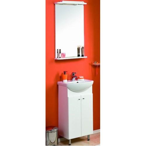 Мебель для ванной Акватон Мира 45 напольная