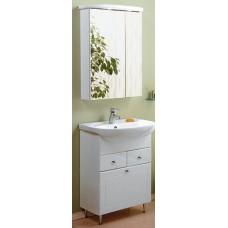 Мебель для ванной Акватон Норма 65 напольная