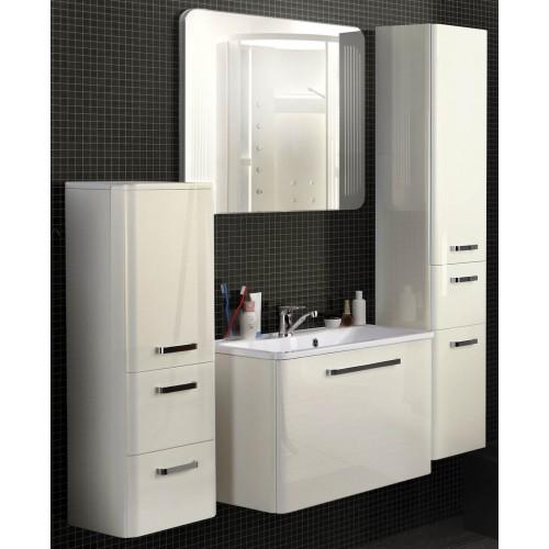 Мебель для ванной Акватон Валенсия 75 подвесная
