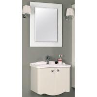 Мебель для ванной Акватон Венеция 65 подвесная