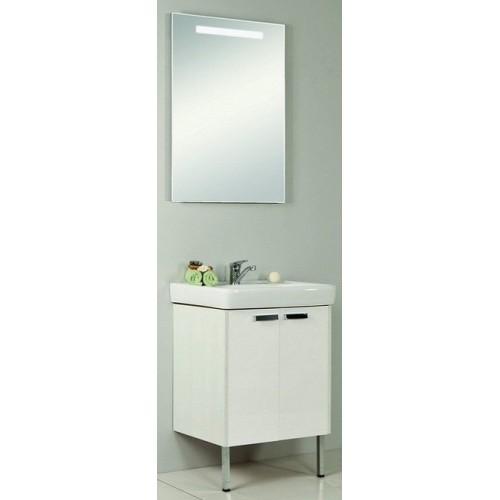 Мебель для ванной Акватон Йорк 60 напольная