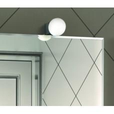 Светильник Акватон Anaiss 1AX018SVXX000