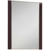 Зеркало Акватон Альпина 65x86 1A133502AL500