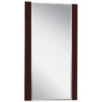 Зеркало Акватон Ария 50x86 1A140102AA430