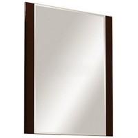 Зеркало Акватон Ария 65x86 1A133702AA430