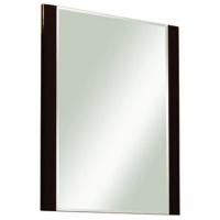 Зеркало Акватон Ария 65x86 1A133702AA950