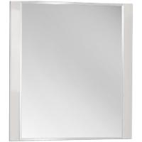 Зеркало Акватон Ария 80x86 1A141902AA010