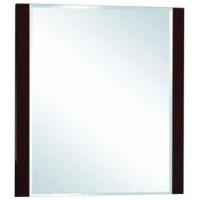 Зеркало Акватон Ария 80x86 1A141902AA430
