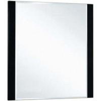 Зеркало Акватон Ария 80x86 1A141902AA950