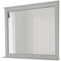 Зеркало Акватон Беатриче 106x86 1A187302BEM60