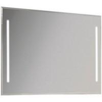 Зеркало Акватон Отель 80x65 1A101302OT010 с подсветкой
