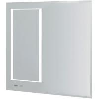 Зеркало Акватон Сакура 119x110 1A220002SKW80 с подсветкой