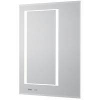 Зеркало Акватон Сакура 79x110 1A236502SKW80 с подсветкой