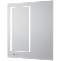 Зеркало Акватон Сакура 99x110 1A235102SKW80 с подсветкой