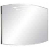 Зеркало Акватон Севилья 95x80 1A126102SE010 с подсветкой