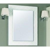 Зеркало Акватон Венеция 74х84 1A1511L0VNL10 с подсветкой