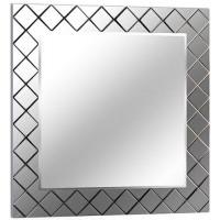 Зеркало Акватон Венеция 88x88 1A155702VN010