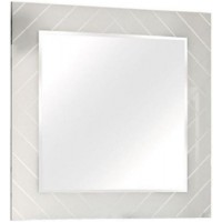 Зеркало Акватон Венеция 88x88 1A155702VNL10