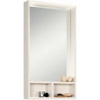 Зеркало Акватон Йорк 50x85 1A170002YOAY0