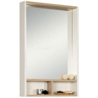 Зеркало Акватон Йорк 55x85 1A173202YOAD0