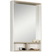 Зеркало Акватон Йорк 55x85 1A173202YOAV0