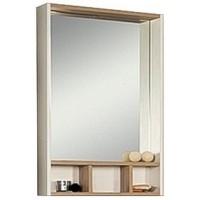 Зеркало Акватон Йорк 60x85 1A170102YOAD0