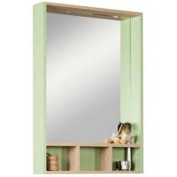 Зеркало Акватон Йорк 60x85 1A170102YOAJ0