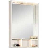 Зеркало Акватон Йорк 60x85 1A170102YOAY0