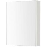 Зеркало-шкаф Акватон Беверли 65x81 1A237002BV010