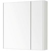 Зеркало-шкаф Акватон Беверли 80x81 1A237102BV010