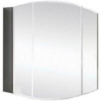 Зеркало-шкаф Акватон Севилья 95x80 1A125602SE010