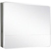 Зеркало-шкаф Акватон Валенсия 110x85 1A125402VA010