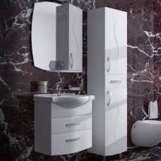 Мебель для ванной ASB-Mebel Грета 60
