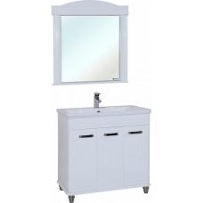 Мебель для ванной Bellezza Аллегро 100