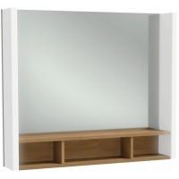 Зеркало Jacob Delafon Terrace 80x68 EB1181-NF