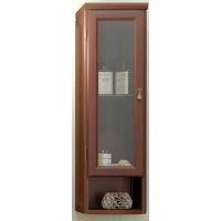 Шкаф Opadiris Клио 30 см Z0000004979 левый