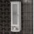 Шкаф Opadiris Клио 30 см Z0000014865 левый