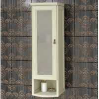 Шкаф Opadiris Клио 30 см Z0000014867 левый