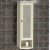 Шкаф Opadiris Клио 30 см Z0000014868 правый
