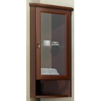 Шкаф Opadiris Клио 32 см Z0000003907 правый