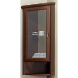 Шкаф Opadiris Клио 32 см Z0000004518 левый