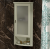 Шкаф Opadiris Клио 32 см Z0000014860 правый