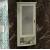 Шкаф Opadiris Клио 32 см Z0000014861 левый
