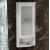 Шкаф Opadiris Клио 32 см Z0000014862 левый