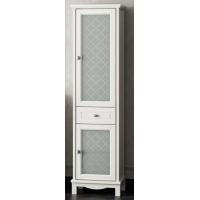 Шкаф-пенал Opadiris Омега 44x167 Z0000006932 правый