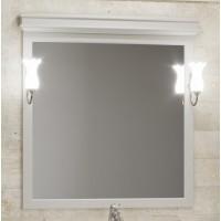 Зеркало Opadiris Борджи 103x99 Z0000012530