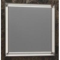Зеркало Opadiris Капри 80x100 Z0000003919 с подсветкой