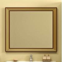 Зеркало Opadiris Карат 100x87 Z0000006630