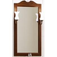 Зеркало Opadiris Клио 51x99 Z0000001899